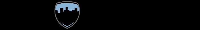 City Arsenal logo horizontal