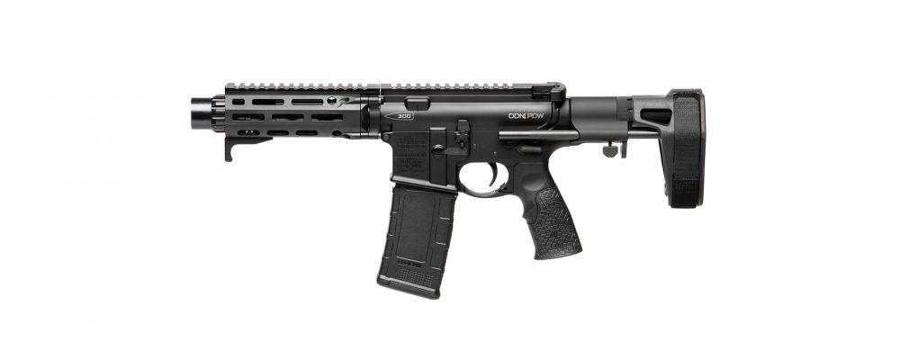 https://cityarsenal.com/product/daniel-defense-ddm4-pdw-300-blackout-pistol-black/
