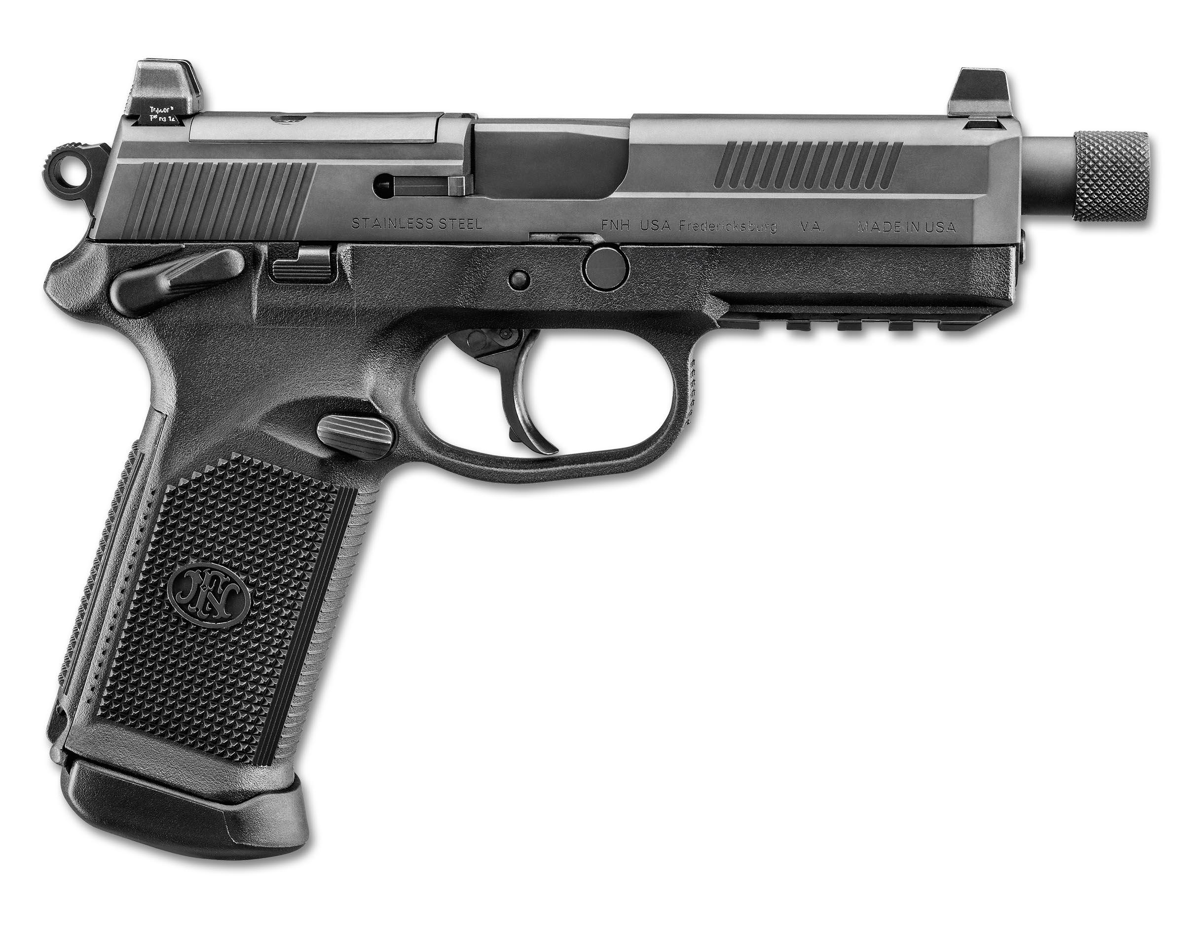 https://cityarsenal.com/product/fnh-fnx-45-tactical-45-acp-pistol-with-threaded-barrel-night-sights-black/