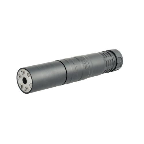 Rugged Suppressors Radiant 762 Rifle Silencer