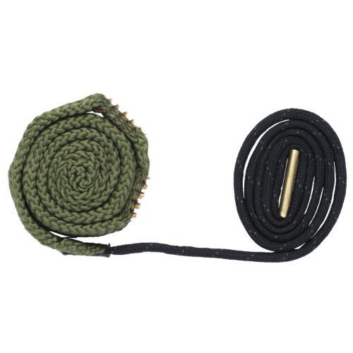Hoppe's BoreSnake Bore Cleaner for .357/9mm/.380/.38 Cal