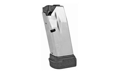 Springfield Armory Hellcat 9mm, 13Rd. Pistol Magazine, Black (HC5913)