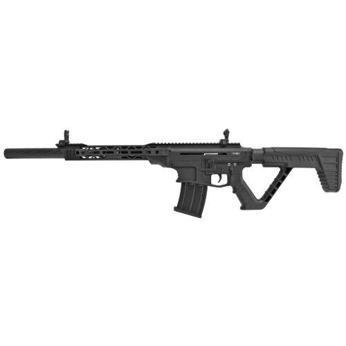 "Armscor, VR80, Semi-Auto Shotgun, 12 Gauge, 3"", 20"" Barrel"