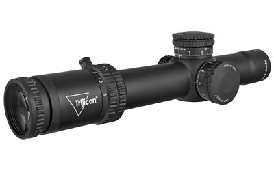 Trijicon Credo1-8x28mm First Focal Plane Riflescope
