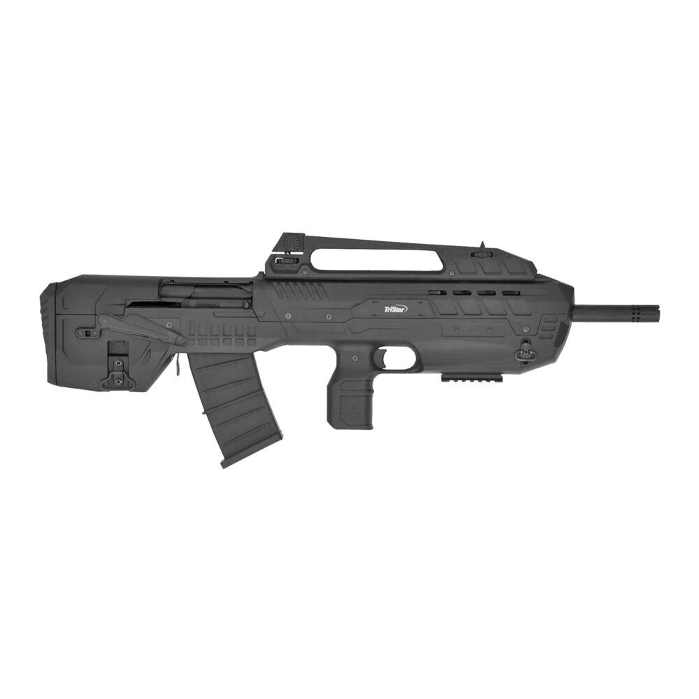 TriStar Compact Bullpup 12 Gauge Shotgun (25122)
