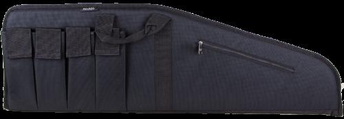 Bulldog Extreme Tactical Rifle Case