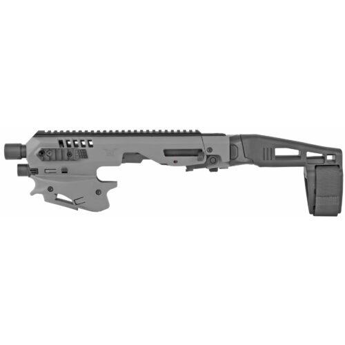CAA, Micro, Handgun Conversion Kit Tungsten