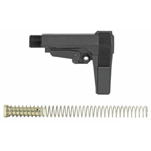 CMMG RipBrace Pistol Stabilizing Brace (55CA9F7)