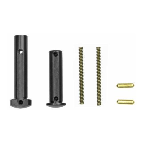 CMMG Parts Kit, AR-15, HD Pivot and Takedown Pins