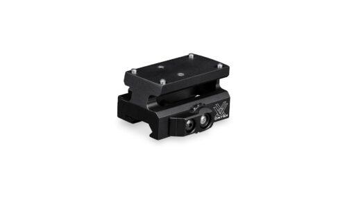 Vortex Red Dot Mount Riser QR (Quick Release)