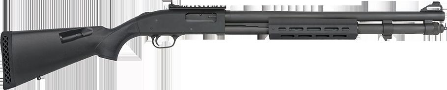 """Mossberg 590A1 Tactical 12ga Shotgun 20"""""""