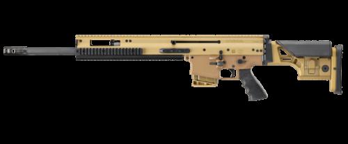 FN-USA SCAR 20S 7.62x51mm Rifle