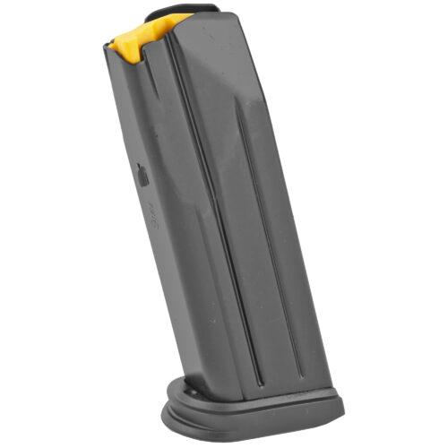 FN 509M 9mm 15Rd Magazine Black