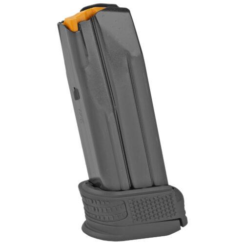 FN 509C 9mm 15Rd Magazine Black