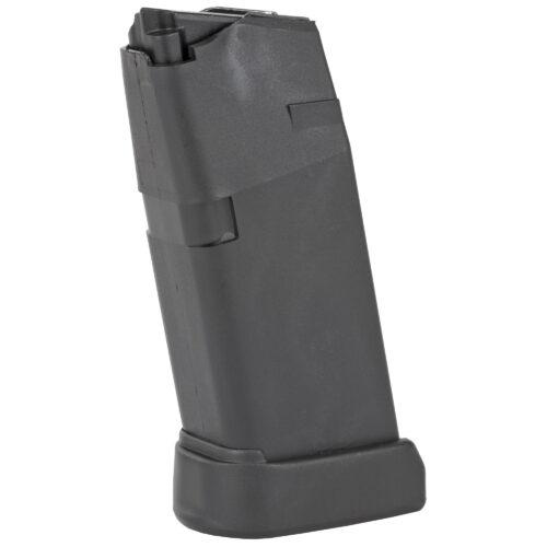 Glock OEM Magazine, 45ACP, 10Rd