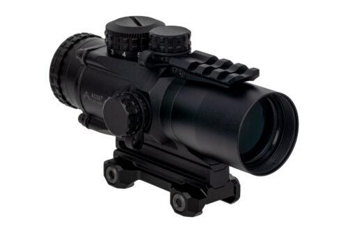 Primary Arms SLX 3x32 Gen III Prism
