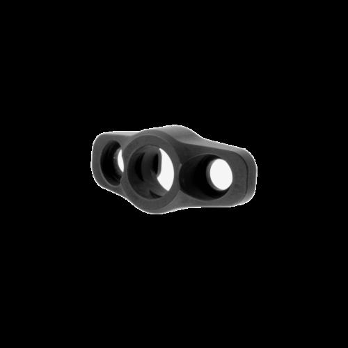 Magpul Sling Attachment, Fits M-LOK Quick Detach (MAG606BLK)