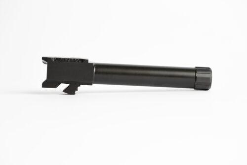 SilencerCo Glock G21 45ACP Threaded Barrel