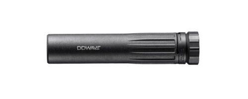 Daniel Defense DD Wave 7.62 (QD)