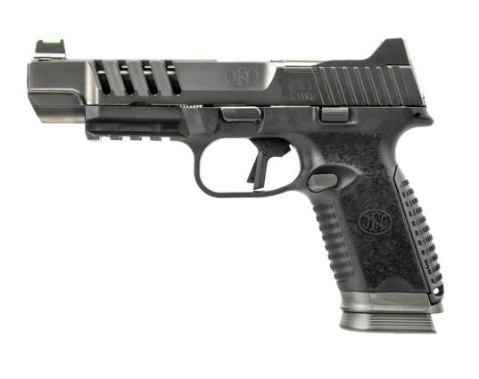 https://cityarsenal.com/product/fn-509-ls-edge-9mm-pistol-black-gray/