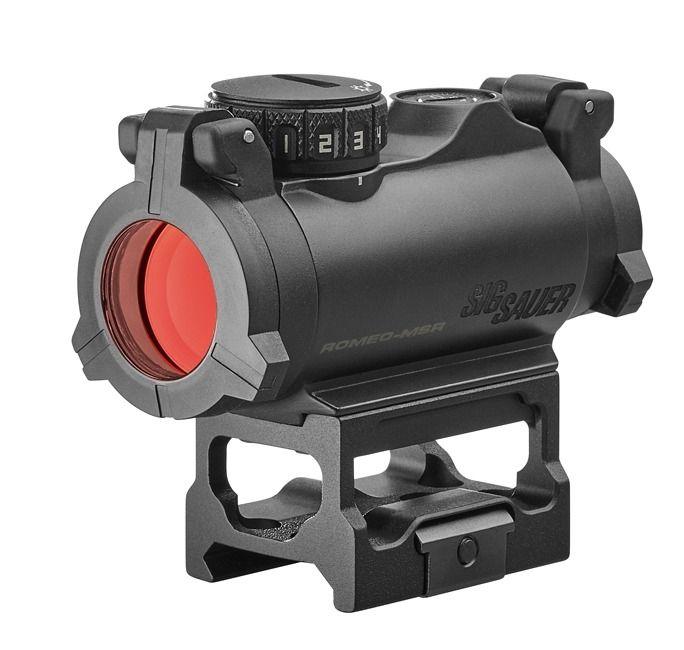 https://cityarsenal.com/product/sig-sauer-romeo-msr-1x20mm-2moa-red-dot/