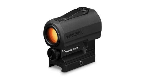 Vortex Sparc AR Red Dot 1x22mm 2 MOA