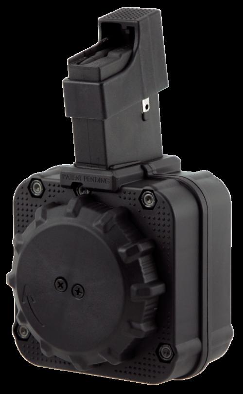 ProMag DRMA8 AR-15 223