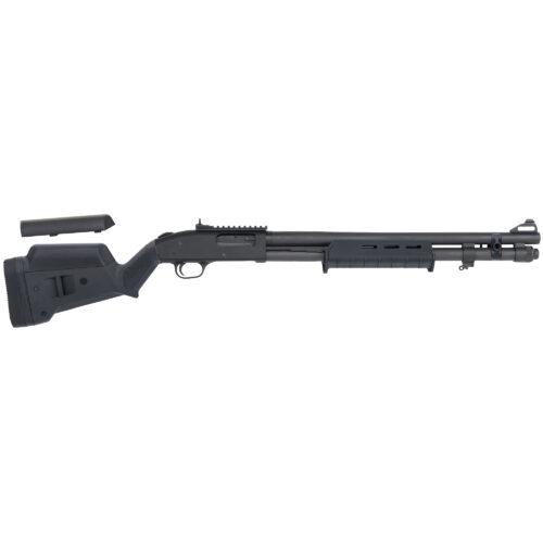 Mossberg 590A1 Magpul Security 12 Gauge Pump Shotgun
