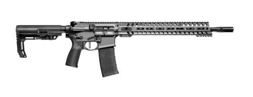 POF USA Minuteman 5.56mm Rifle