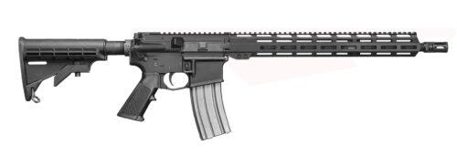 Del-Ton Sierra 316L 5.56mm Rifle