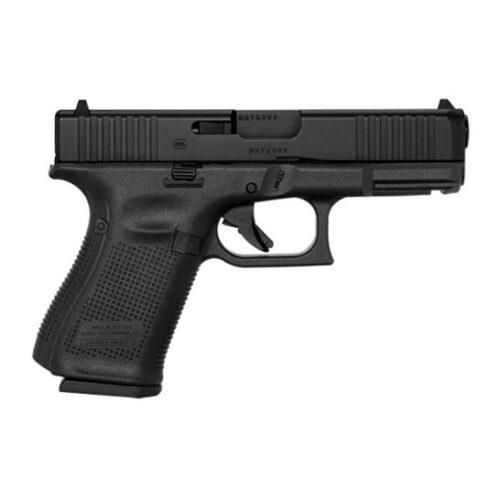 Glock G23 Gen5 40S&W Pistol