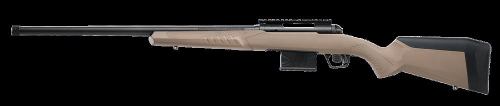 Savage Model 110 Tactical Desert Rifle 6.5 Creedmoor