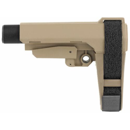 SB Tactical, SBA3 Stabilizing Brace