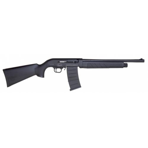 Black Aces Tactical Pro Series M 12Ga Semi-Auto Shotgun (BATSASS18)