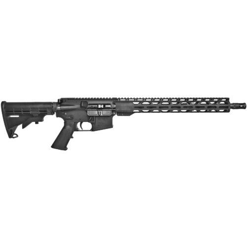 Radical Firearms AR15 5.56mm Rifle