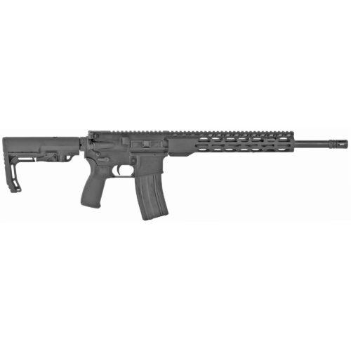 Radical Firearms AR-15 5.56mm Rifle