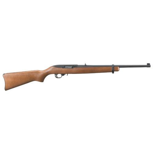 Ruger 10/22 Carbine 22LR Rifle