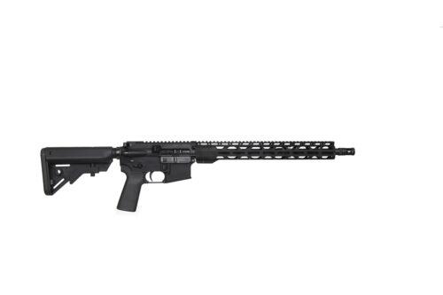 Radical Firearms RF-15 5.56mm Rifle