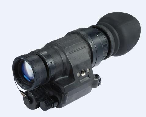 L3 Harris AN/PVS-14 (M914A) White Phosphor Gen III Night Vision Device