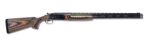 FN SC-1 Over / Under 12 Gauge Shotgun