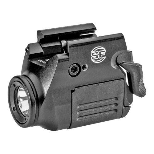 Surefire, XSC-P365 Weaponlight, Fits Sig P365