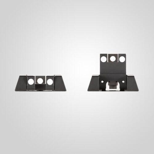 Dead Air, Switchsight, Folding Glock Sights (SWCH-GLOCK)