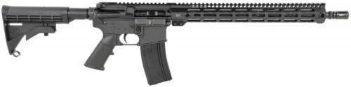 FN America FN15 5.56mm Tactical Carbine Rifle (36-100608)