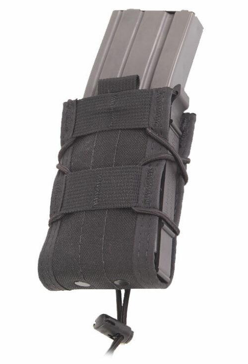 HSGI Taco, Rifle Mag Pouch-Molle (11TA00BK)
