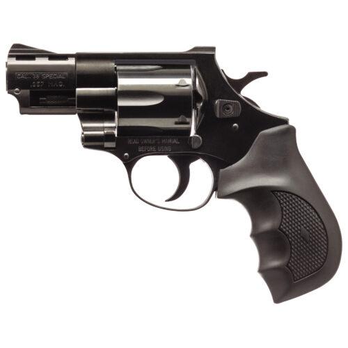 EAA, Windicator, 357 Magnum Revolver (770130)