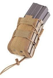 HSGI X2R Taco, Rifle Mag Pouch-Molle, Coyote Brown (112R00CB)