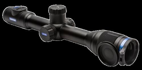 Pulsar Thermion XM30, Thermal Rifle Scope, 3-13x25mm, Black (PL76524)