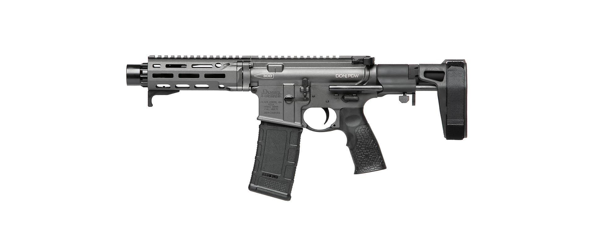 https://cityarsenal.com/product/daniel-defense-ddm4-pdw-300-blk-pistol-cobalt-02-088-03260-047/