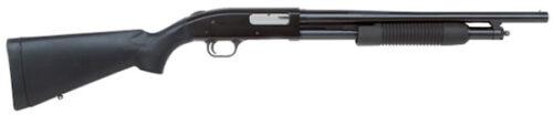 Mossberg 500 Persuader 12 Ga Pump Shotgun (50406)