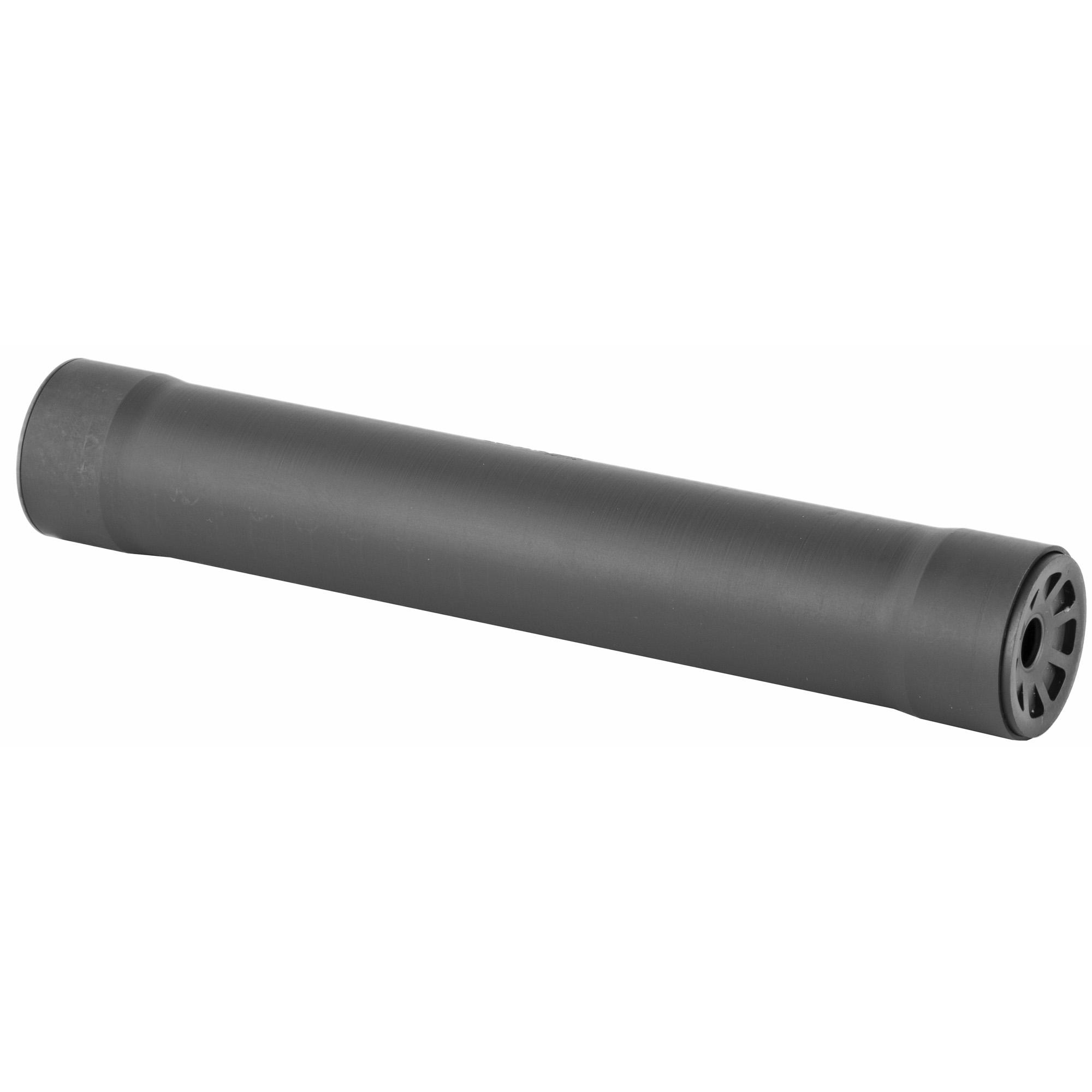 Sig Sauer SDR22X Titanium 22 Silencer (SRD22X)